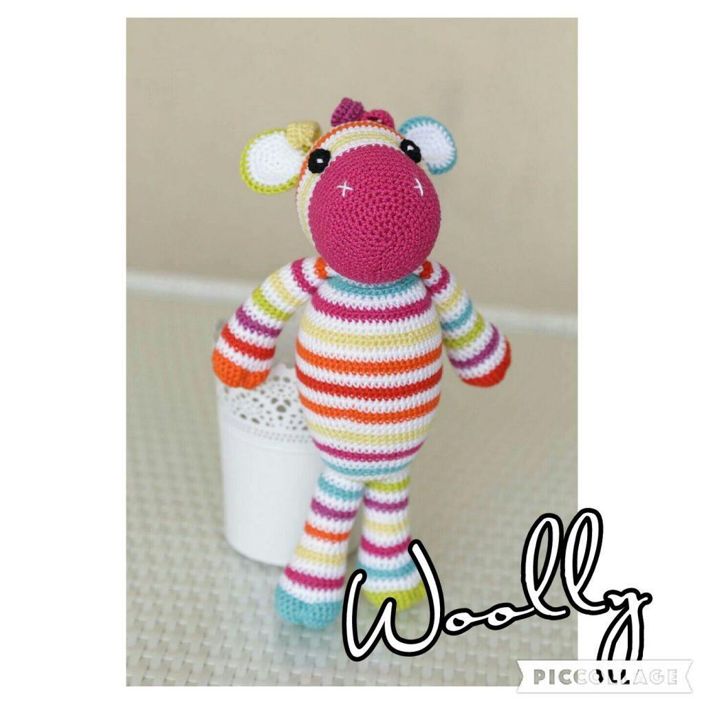 woolly_jucariicrosetate_vulpe66