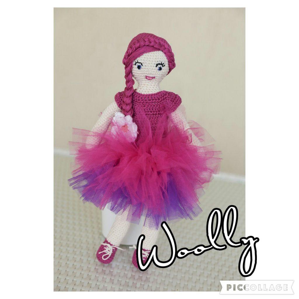 woolly_jucariicrosetate_vulpe67