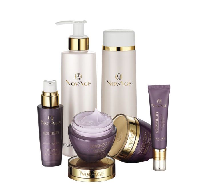 Oriflame-NovAge_Ultimate-Lift