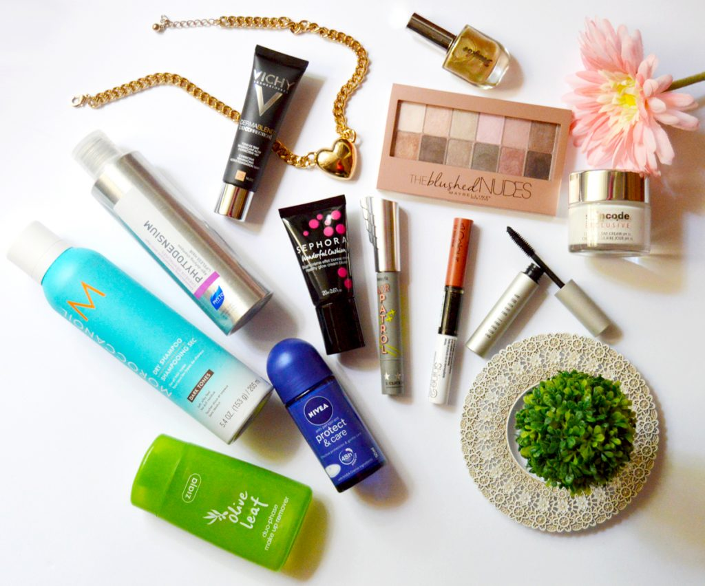 beauty_box1_urbandiva_mai2016