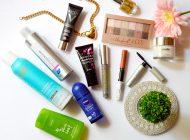 Ce aș pune intr-un Beauty Box în luna mai 2016 – 11 produse preferate