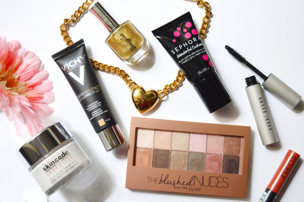 beauty_box3_urbandiva_mai2016