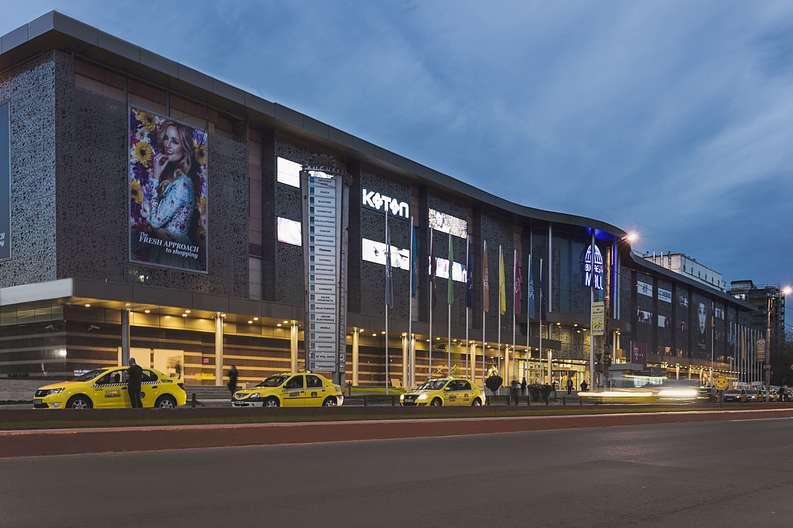 bucuresti-mall-2016