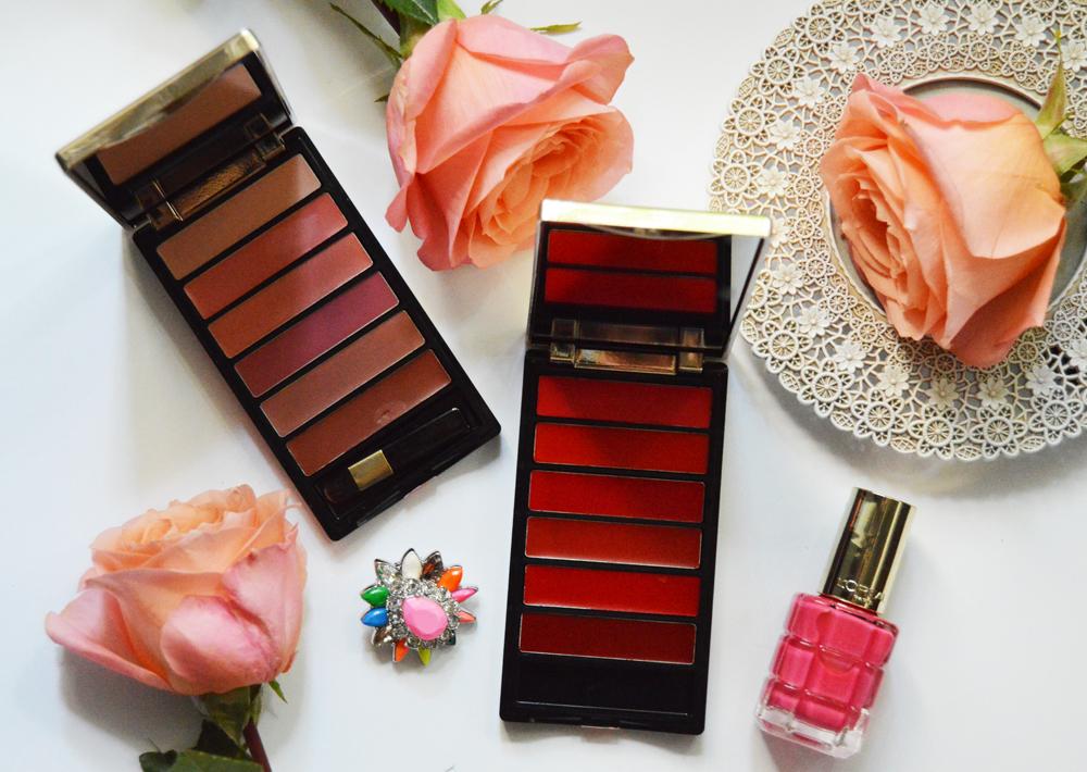 loreal_makeup1