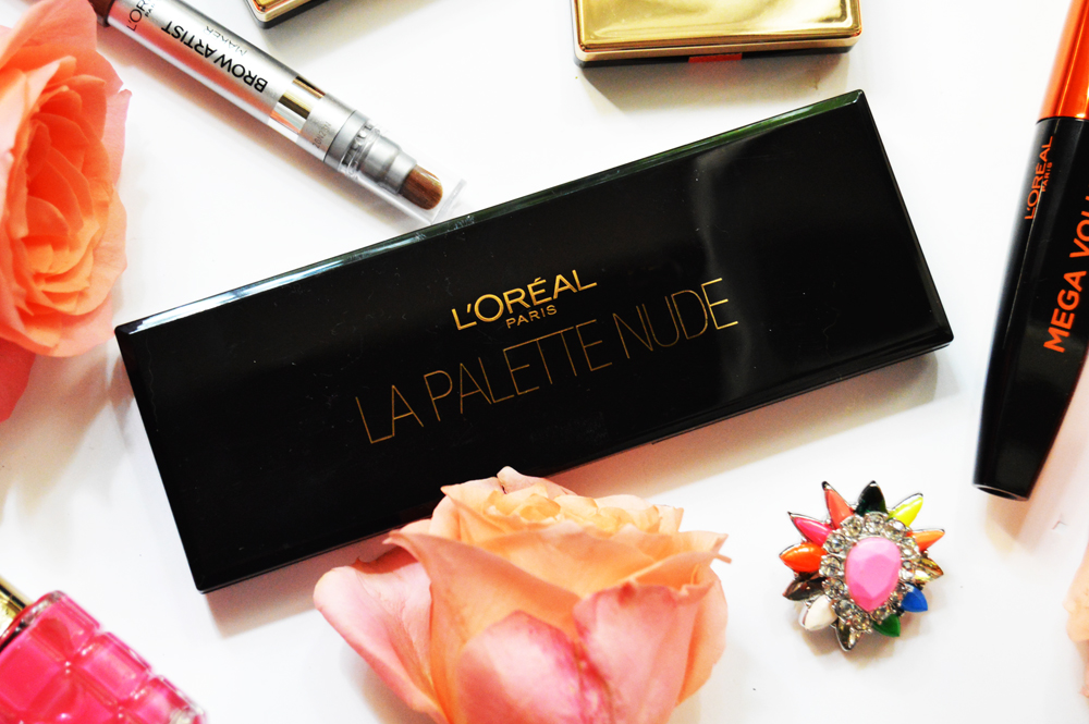 loreal_makeup10