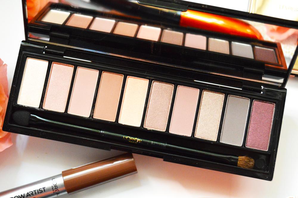 loreal_makeup2