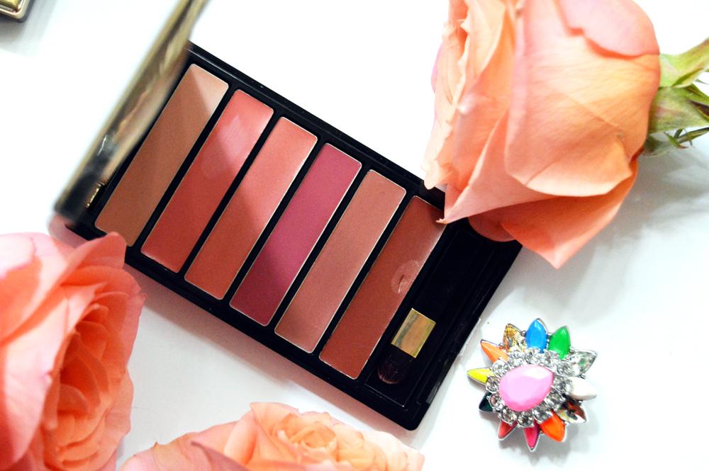 loreal_makeup9