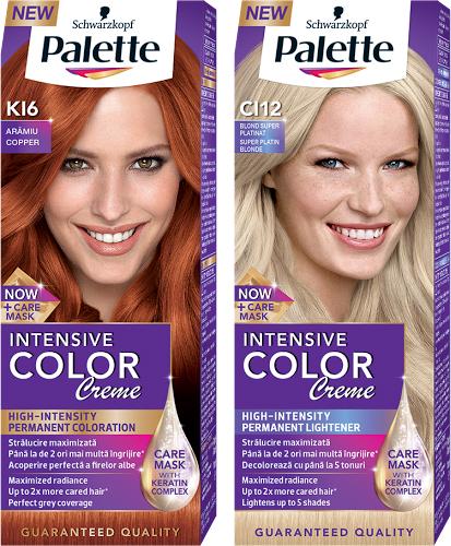 pallete_cream
