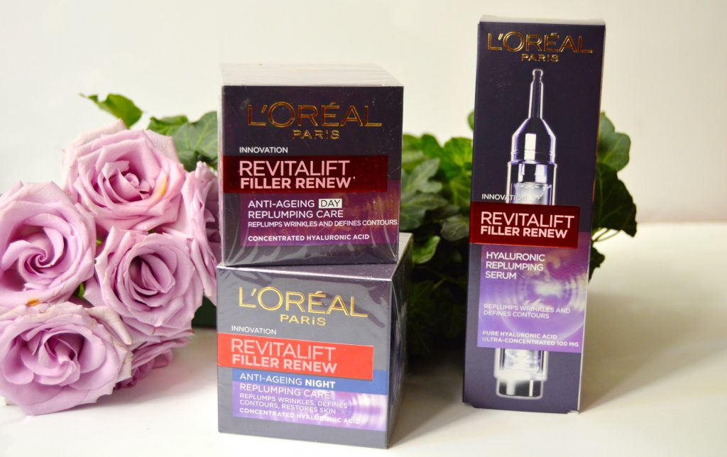revitalift_renew_loreal1
