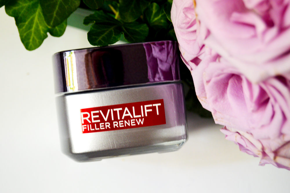 revitalift_renew_loreal2