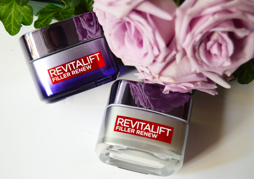 revitalift_renew_loreal3