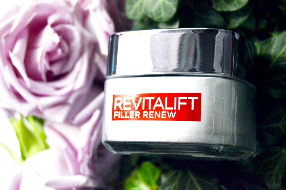revitalift_renew_loreal4