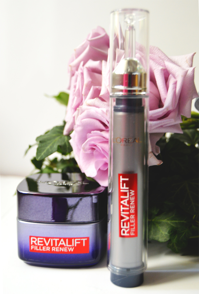 revitalift_renew_loreal5