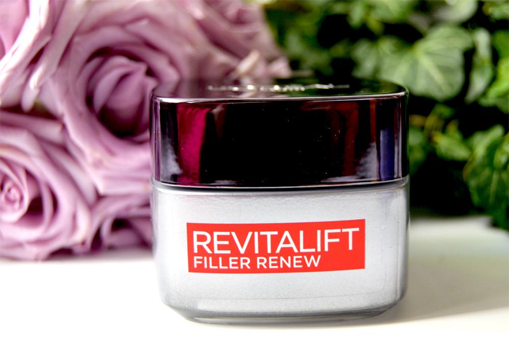 revitalift_renew_loreal6