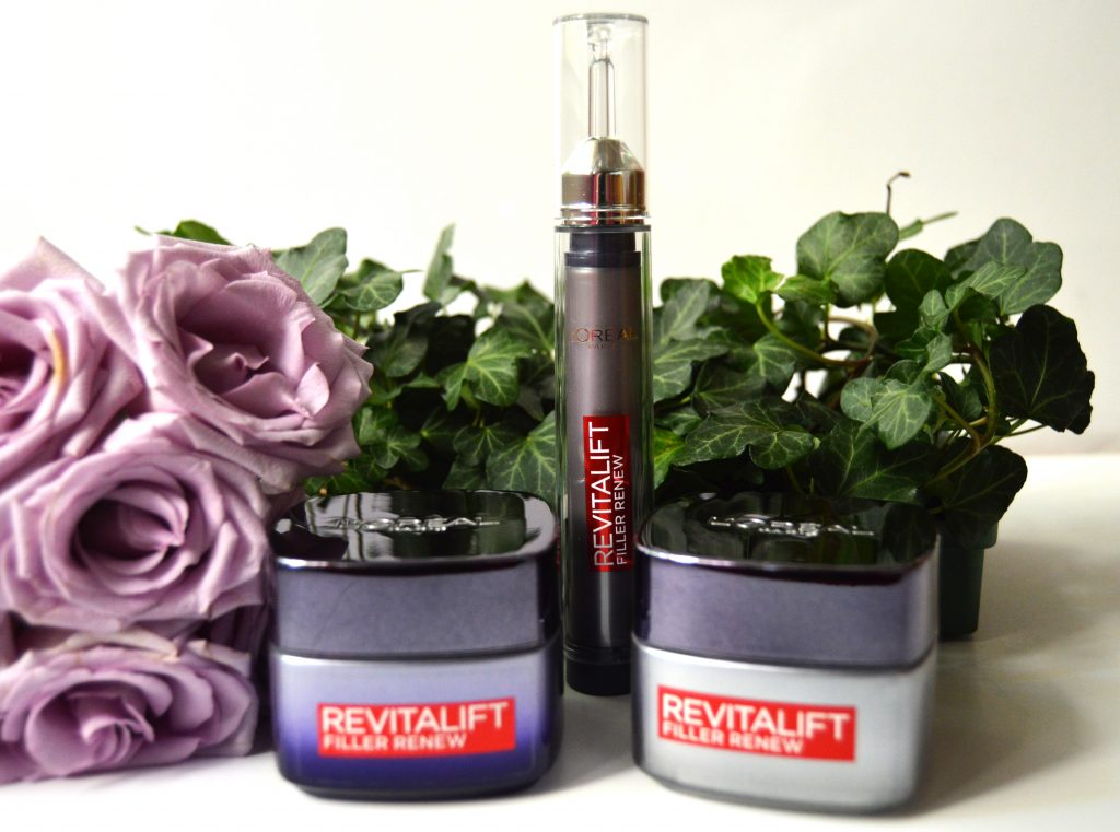 revitalift_renew_loreal8