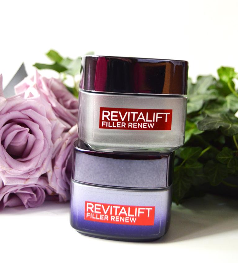 revitalift_renew_loreal9