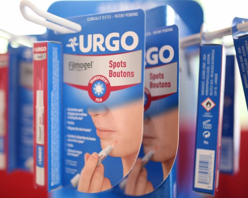 urgo_spot3