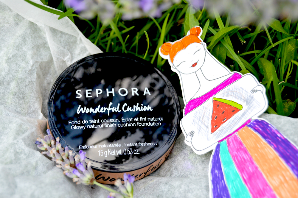 sephora_korean_beauty_4