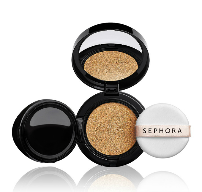 sephora_wonderful_cushion_foundation