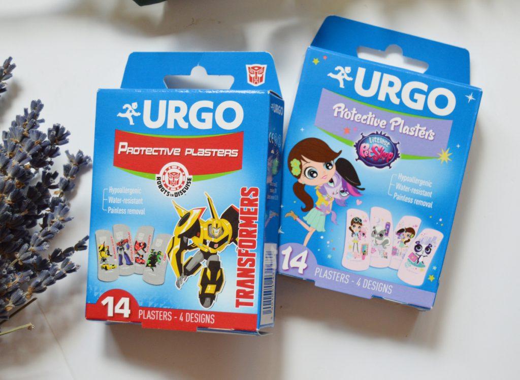 urgo_56