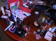 Cursurile DallesGo: de ce cred ca merita sa va inscrieti la ei