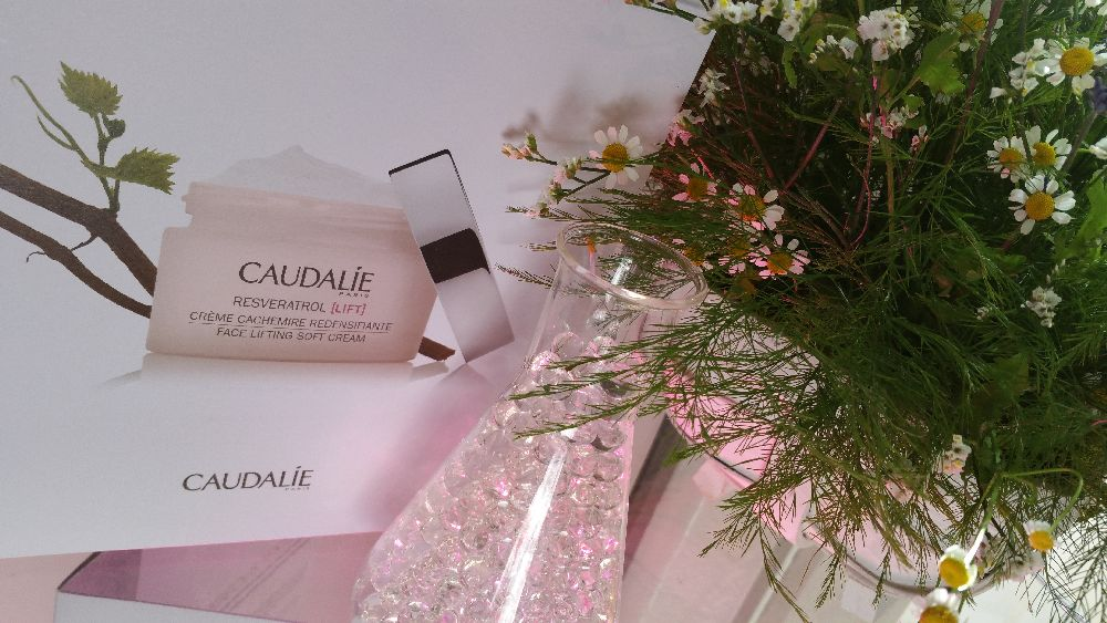 caudalie_lift2