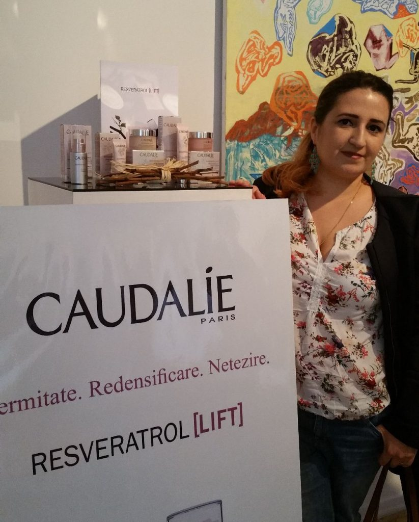 caudalie_lift34