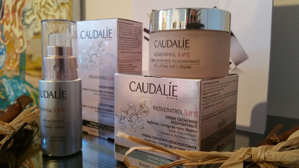 caudalie_lift5
