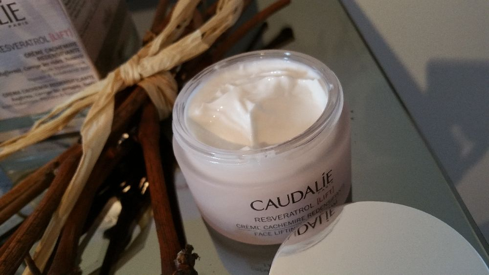 caudalie_lift9