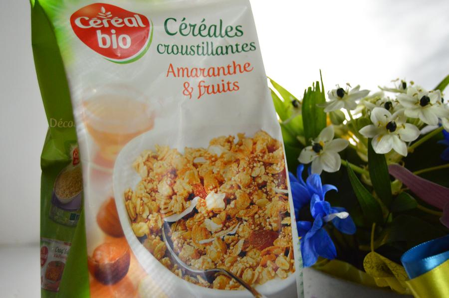 cerealbio_urbandiva3
