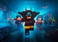 Lego Batman: Filmul – cum a fost la lansarea filmului in Romania