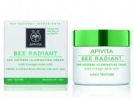 Bee Radiant de la Apivita, noutatea lunii