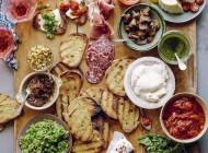 Nu rata: Săptămână Italiană la Lidl