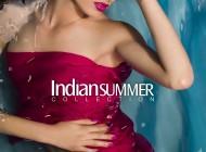 Beauty: Culorile vibrante ale verii indiene în noua colecție Melkior