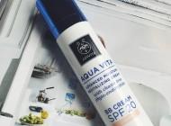 Produsul verii: BB Cream Light SPF 20 de la Apivita
