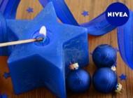Crăciun 2015: Idei de cadouri de la Nivea