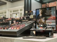 Colecția Holiday 2015 Sterling Nights de la Bobbi Brown