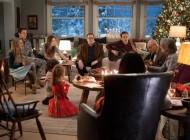 Film de sezon: Haos de Crăciun