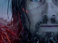 Ce filme poți să vezi iarna asta în IMAX: The Revenant, The Finest Hours si Deadpool