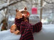 Testat&plăcut: Apa micelară Bioderma și De ce #iubescBioderma?