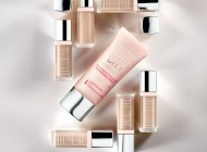 Noutăți Bourjois: Fond de ten City Radiance și anticearcăn Radiance Reveal