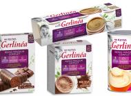 Try it: Dieta cu ciocolată Gerlinéa
