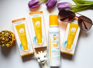 Protecția pentru piele sănătoasă: Bioderma Photoderm Max AQUAfluide SPF 50+