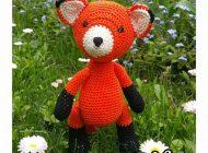 CONCURS Love it: Woolly, jucăriile croșetate care spun povești
