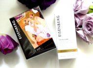 Eisenberg: artă, parfumuri și frumusețe. Exclusiv la Douglas