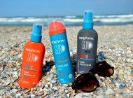 De vară de la Farmec: Gerovital SUN și noile produse depilatoare