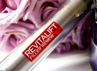 L'Oreal Revitalift Filler Renew – pentru o piele întinerită