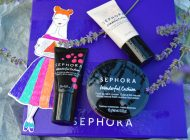 De la Sephora pentru iubitorii de Korean Beauty