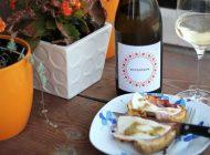 Masa de Crăciun: Ce vin aşezi lângă sarmale şi cozonac