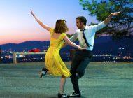 Filme de Oscar 2017 pe care le poti vedea zilele acestea la Cinema